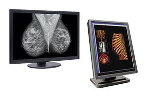 dome diagnostic monitors