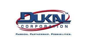 dukal-logo