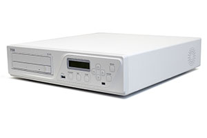 fsn-medical-video-recorder