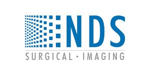 nds surgical imaging logo