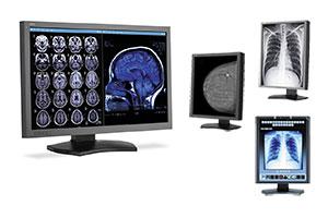 nec diagnostic monitors
