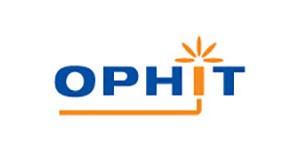 ophit-logo