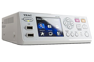 teac-medical-recorders