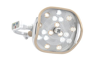minor procedure lights