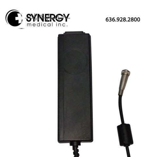 FSN Medical Monitor 24V Power Supply BPM150S24F10