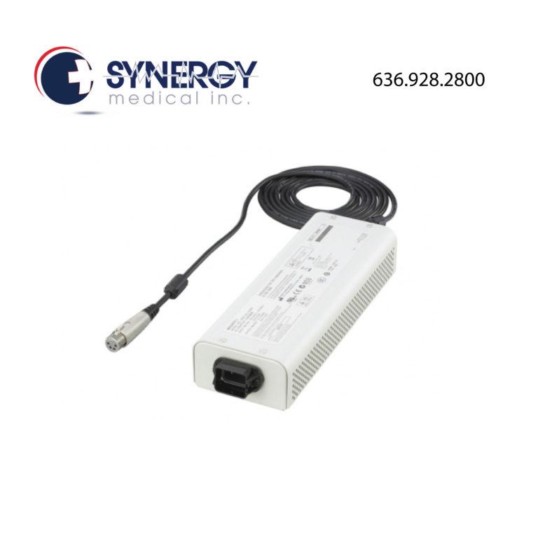 Sony Medical Power Supply AC-110MD AC Adapter