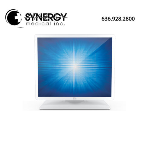 ELO 1903LM 19″ LCD Touchscreen Monitor