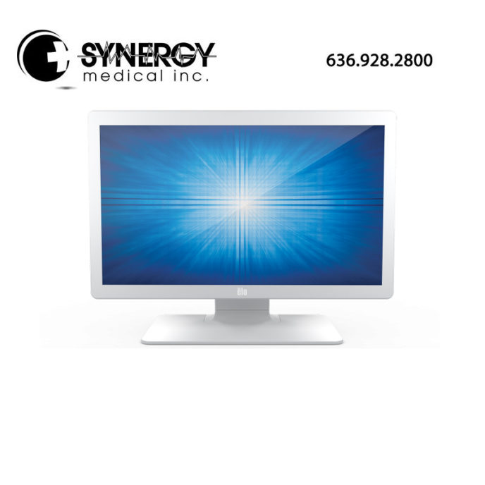 ELO 2703LM 27″ LCD Touchscreen Monitor