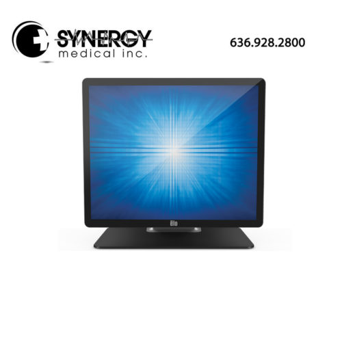ELO 1902L 19″ LCD Touchscreen Monitor