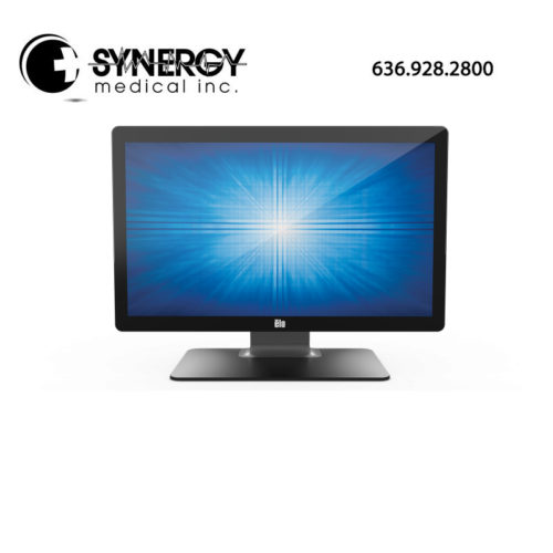 "ELO 2202L 22"" LCD Touchscreen Monitor"