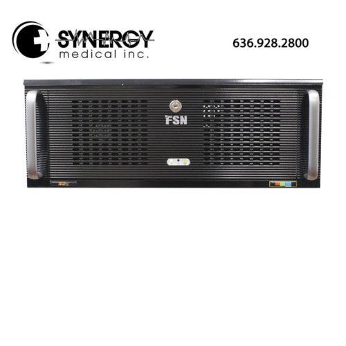 FSN FS-MV8820 Multi Display Viewer