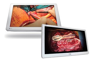 4k surgical-monitors