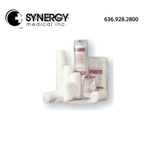 Amd-Ritmed A6922 Conforming Stretch Bandages