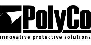 polyco logo