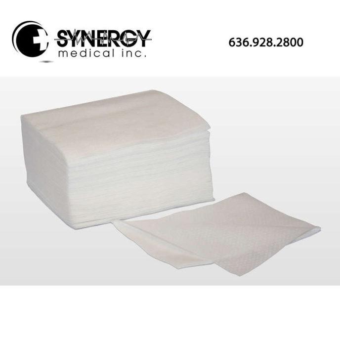 Amd-Ritmed A41013-1 Dry Washcloths