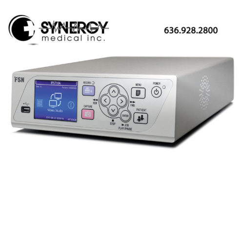 FSN Medical IPS710A Medical Video Recorder