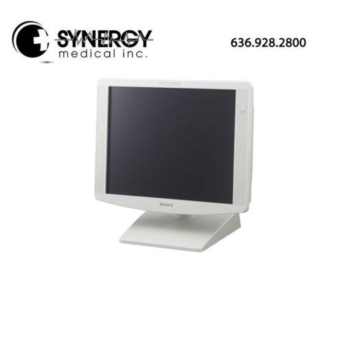 Sony LMD-1951MD (LMD1951MD) 19-inch SXGA 2D LCD Medical Monitor