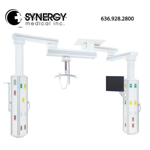 Amico Patient Lift Pendant (PLP)