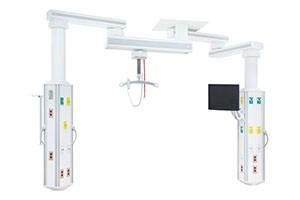 medical-equipment-booms