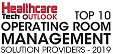 healthcare tech solutions