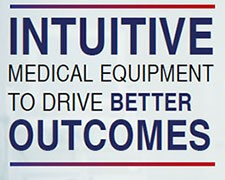 intuitive medical outcome