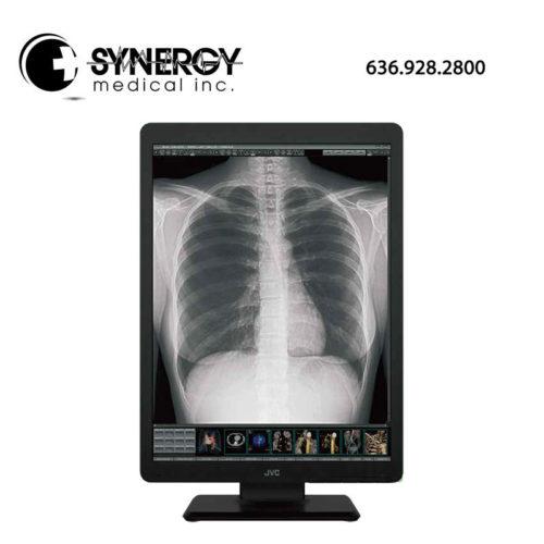 "JVC Healthcare 21.3"" CL-S300 3MP Color Diagnostic Monitor"