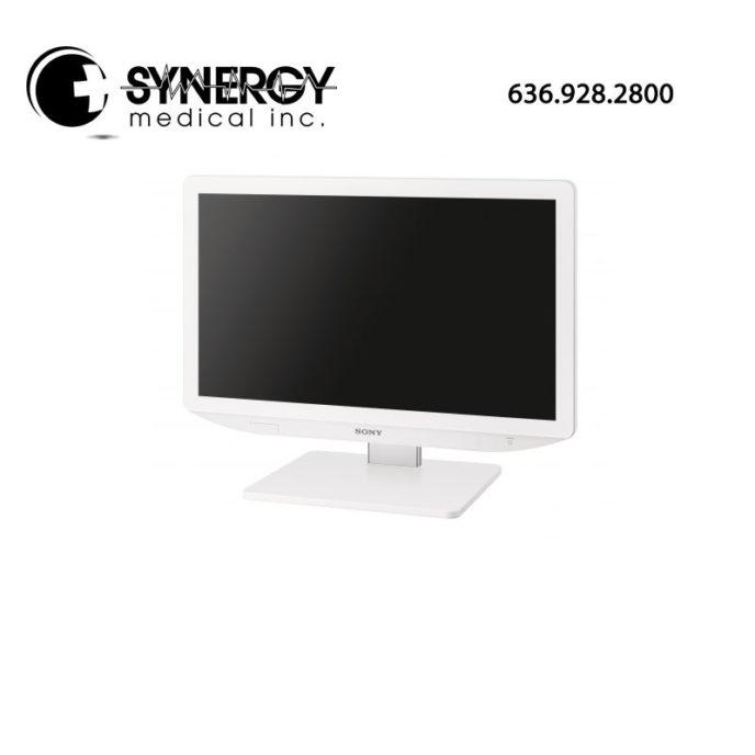 Sony LMD-2735MD(LMD2735MD) 27-inch Full HD 2D LCD medical monitor